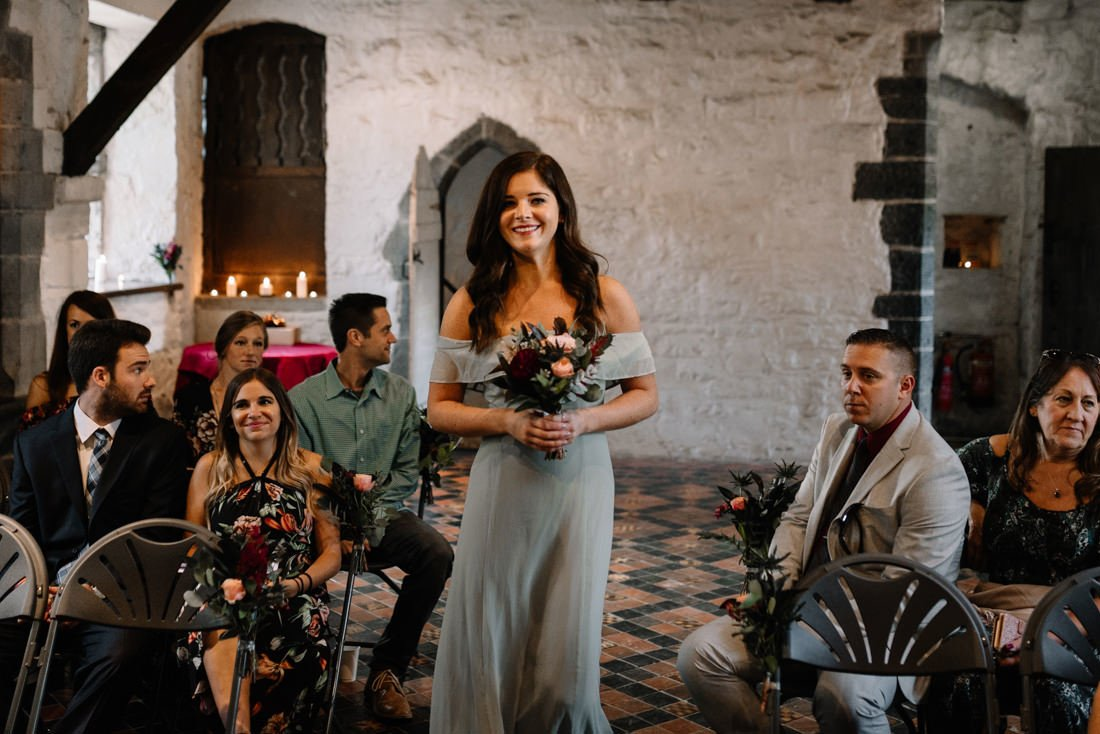 061 drimnagh castle wedding photographer dublin