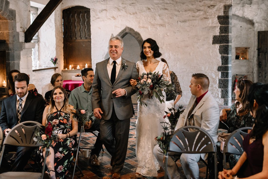 063 drimnagh castle wedding photographer dublin