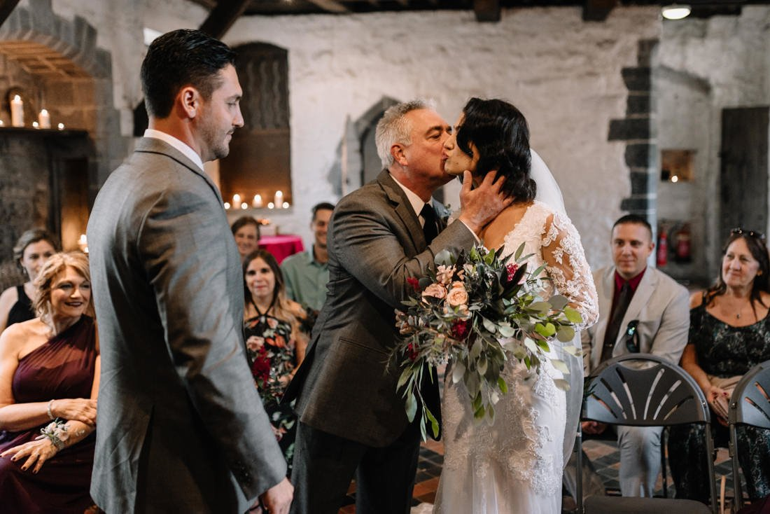 065 drimnagh castle wedding photographer dublin