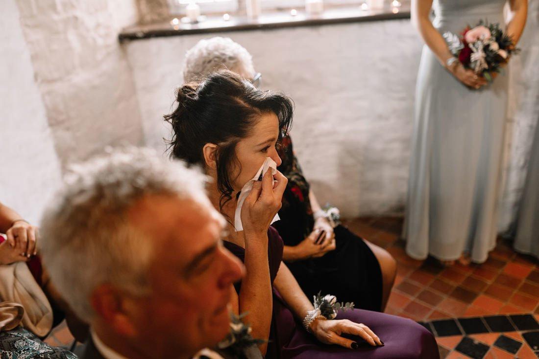 069 drimnagh castle wedding photographer dublin