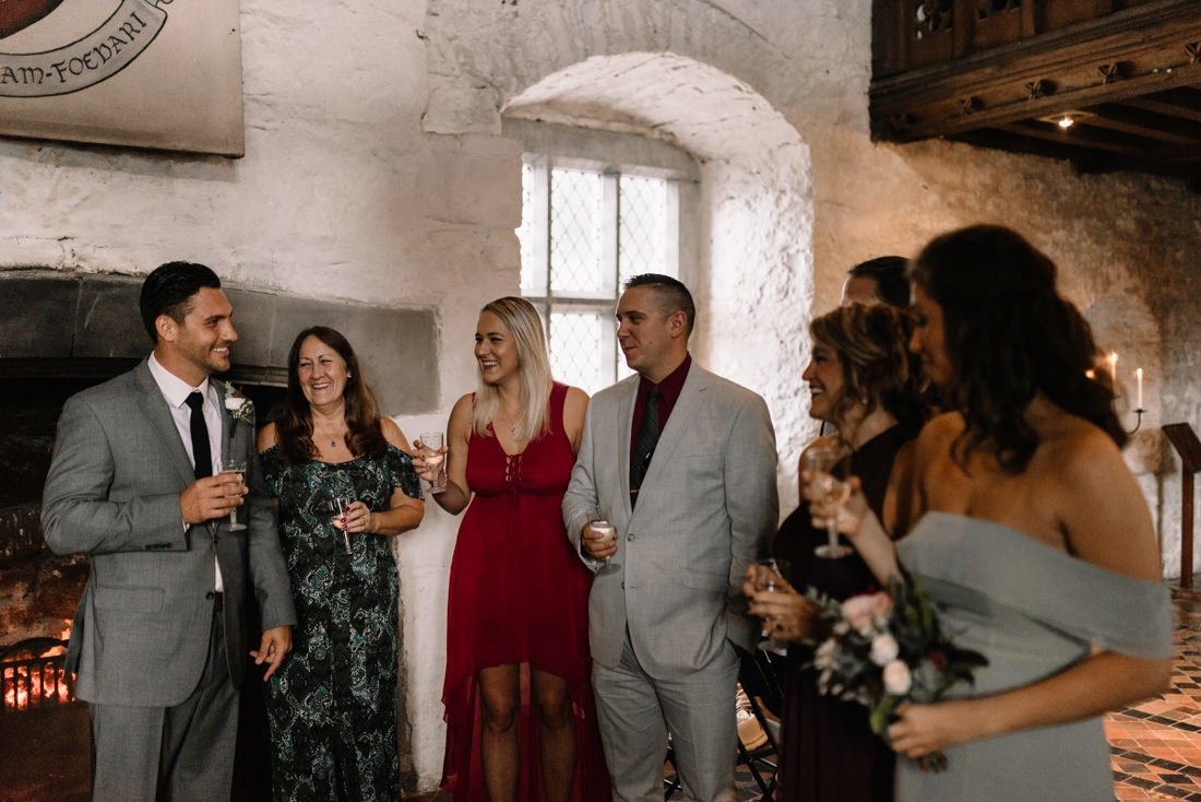 099 drimnagh castle wedding photographer dublin