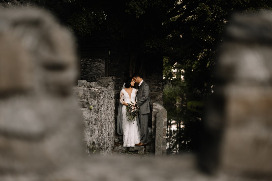 143 drimnagh castle wedding photographer dublin