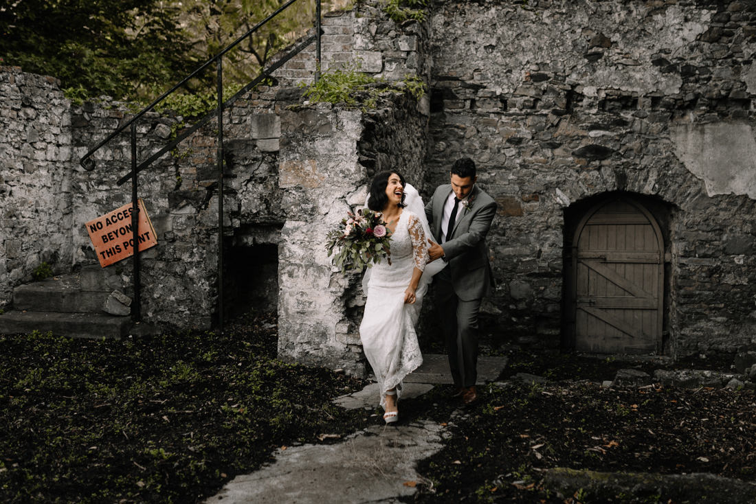 144 drimnagh castle wedding photographer dublin