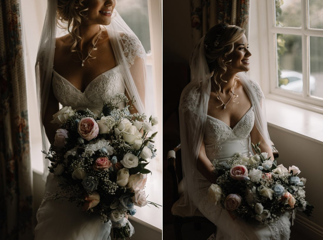 001 rathsallagh house wedding wedding photographer wicklow
