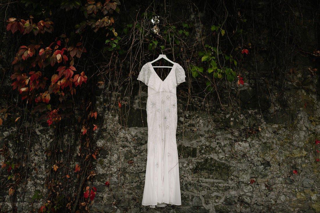 004 langton house hotel irish wedding photographers
