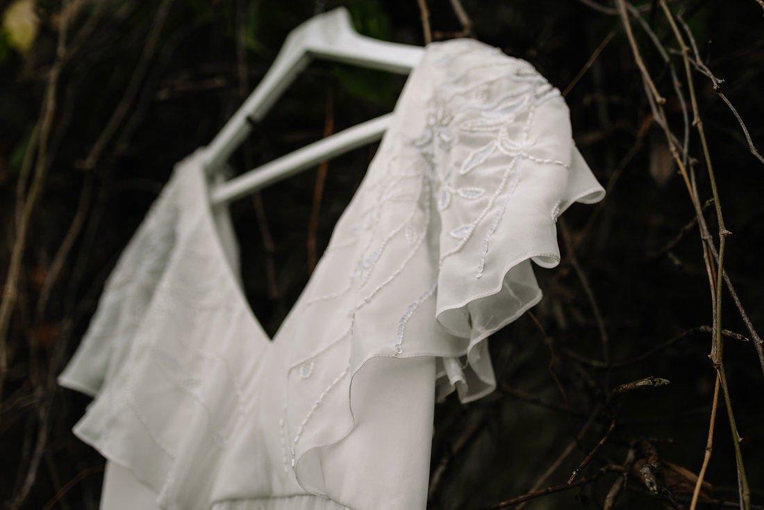 005 langton house hotel irish wedding photographers