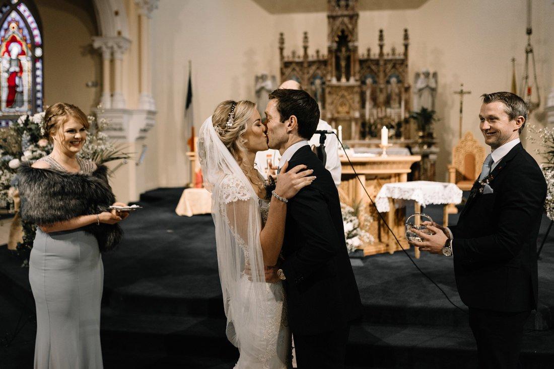 005 rathsallagh house wedding wedding photographer wicklow