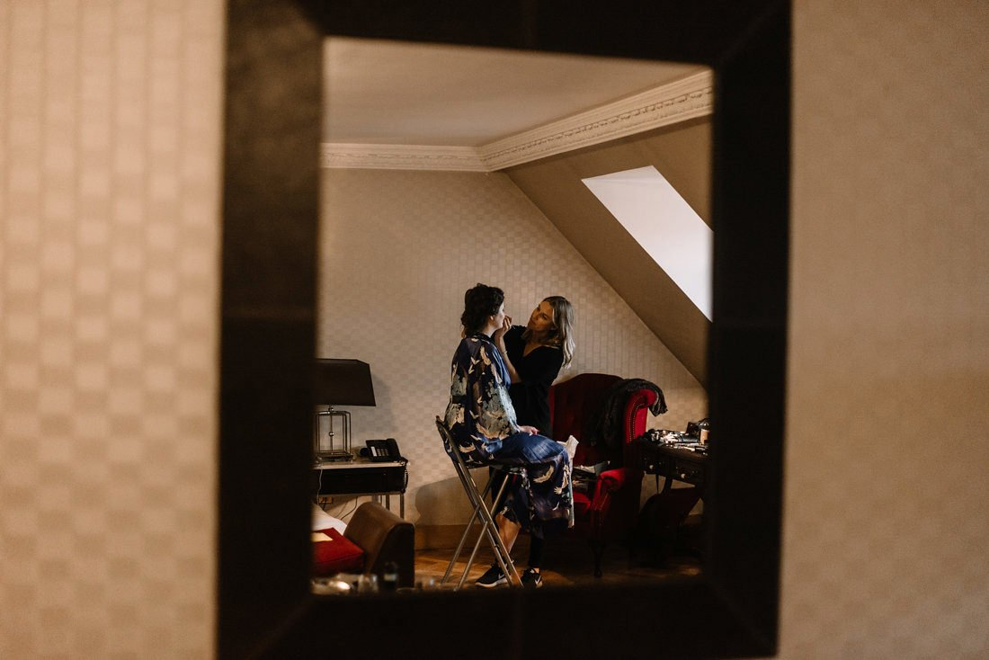 006 langton house hotel irish wedding photographers