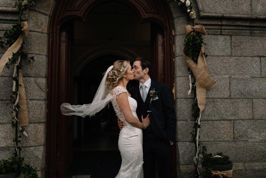007 rathsallagh house wedding wedding photographer wicklow