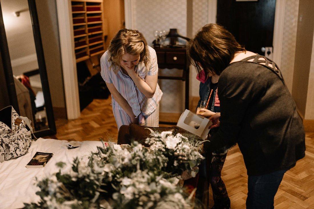 009 langton house hotel irish wedding photographers