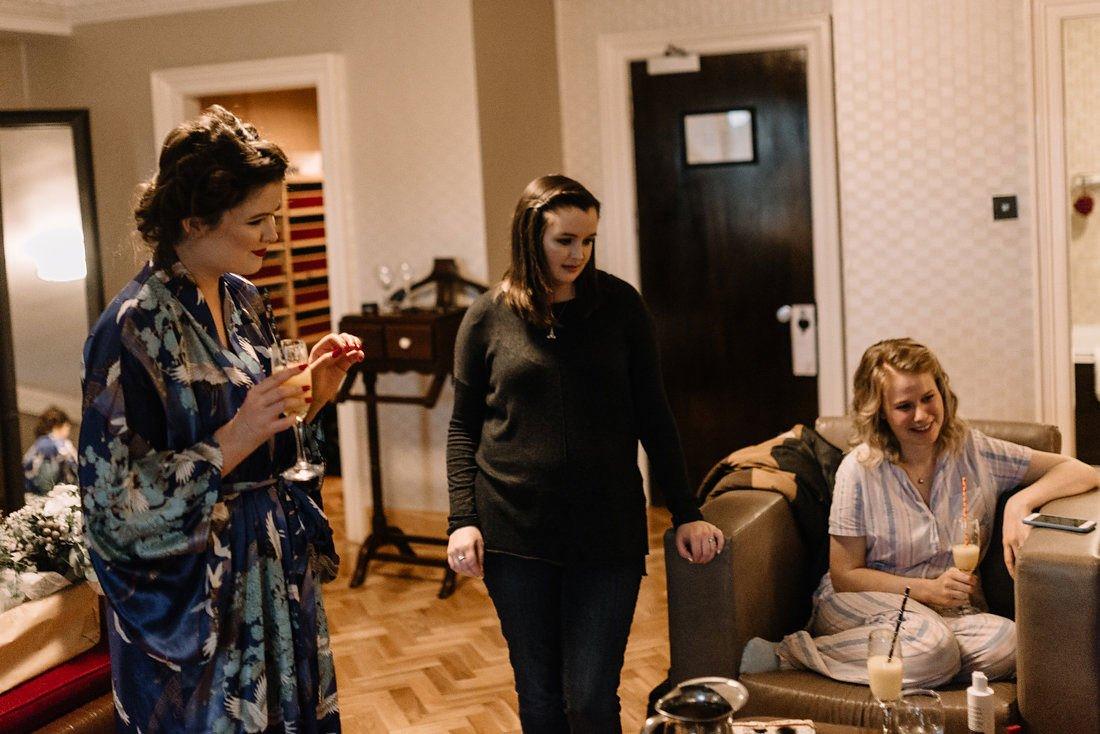 011 langton house hotel irish wedding photographers