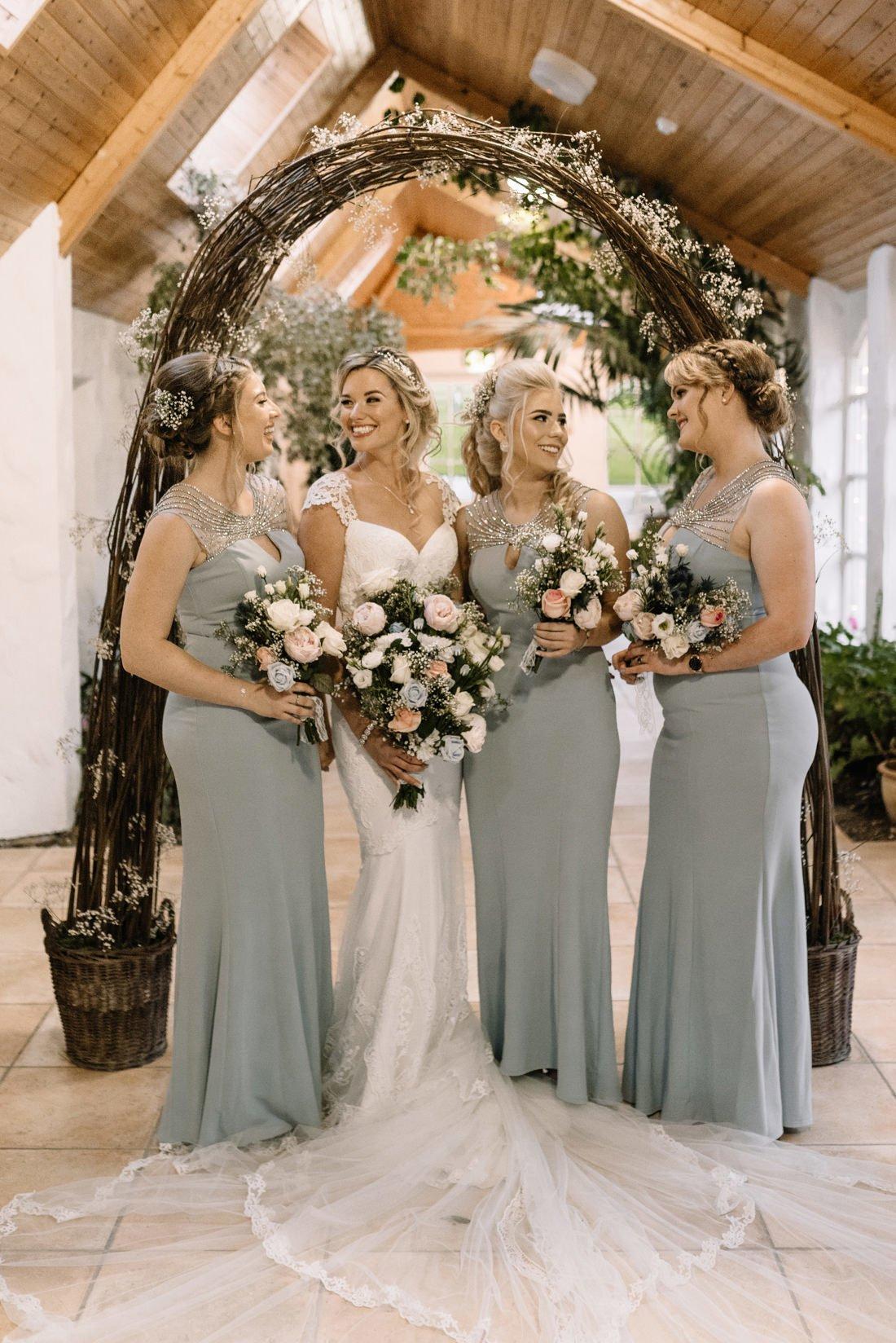 011 rathsallagh house wedding wedding photographer wicklow