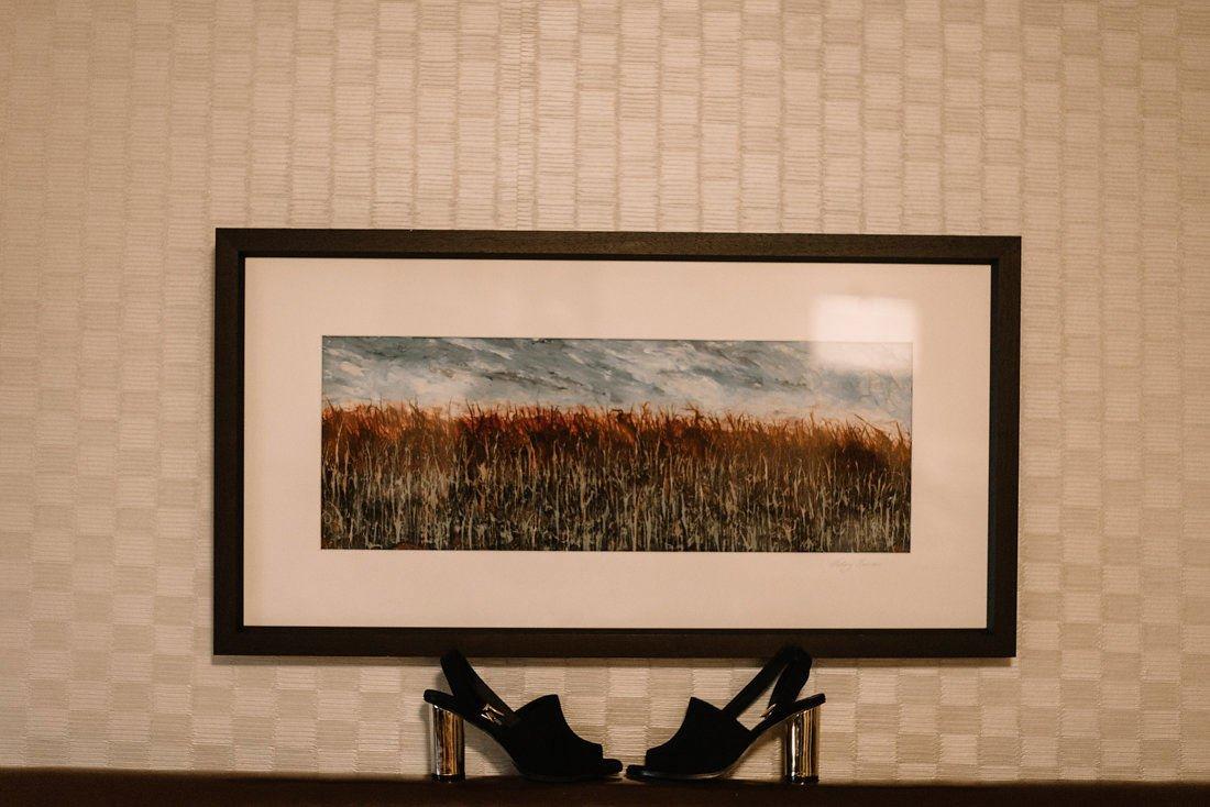 013 langton house hotel irish wedding photographers