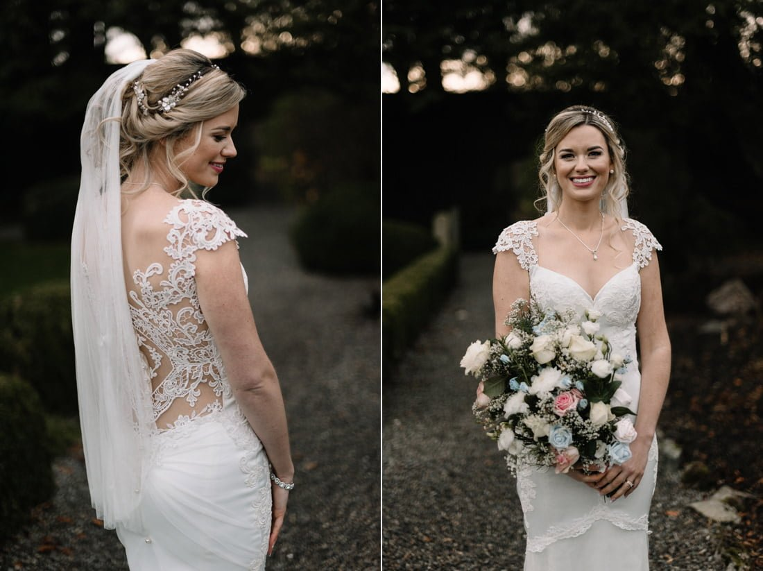018 rathsallagh house wedding wedding photographer wicklow