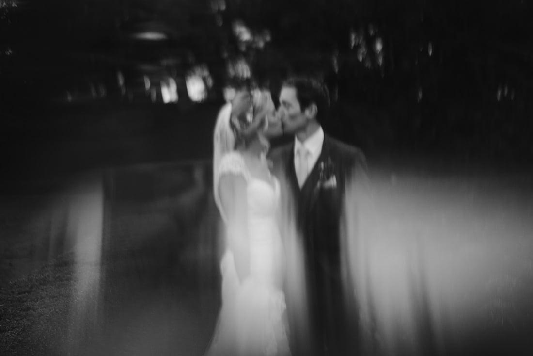 019 rathsallagh house wedding wedding photographer wicklow