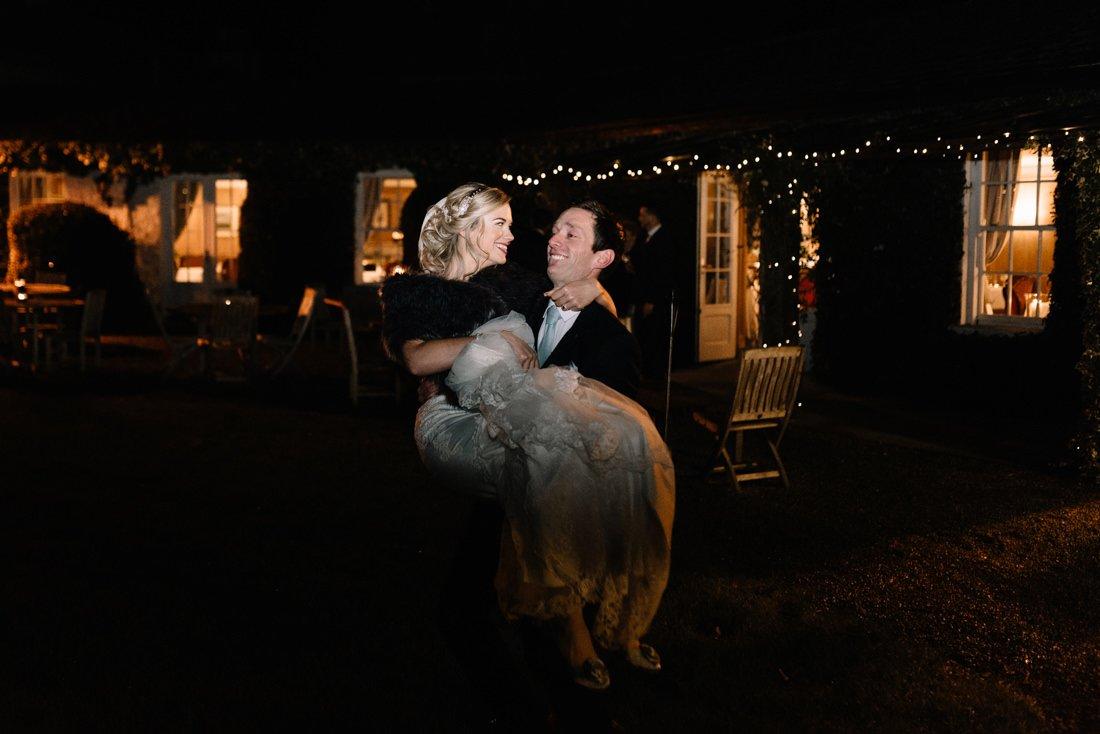 020 rathsallagh house wedding wedding photographer wicklow