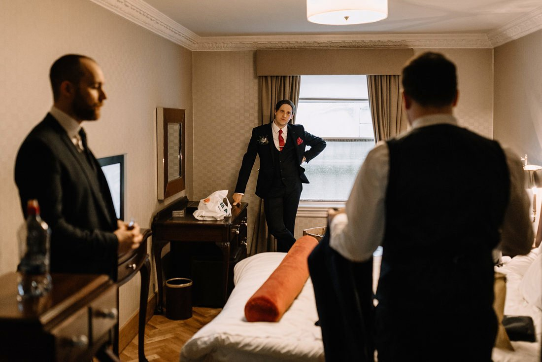 023 langton house hotel irish wedding photographers