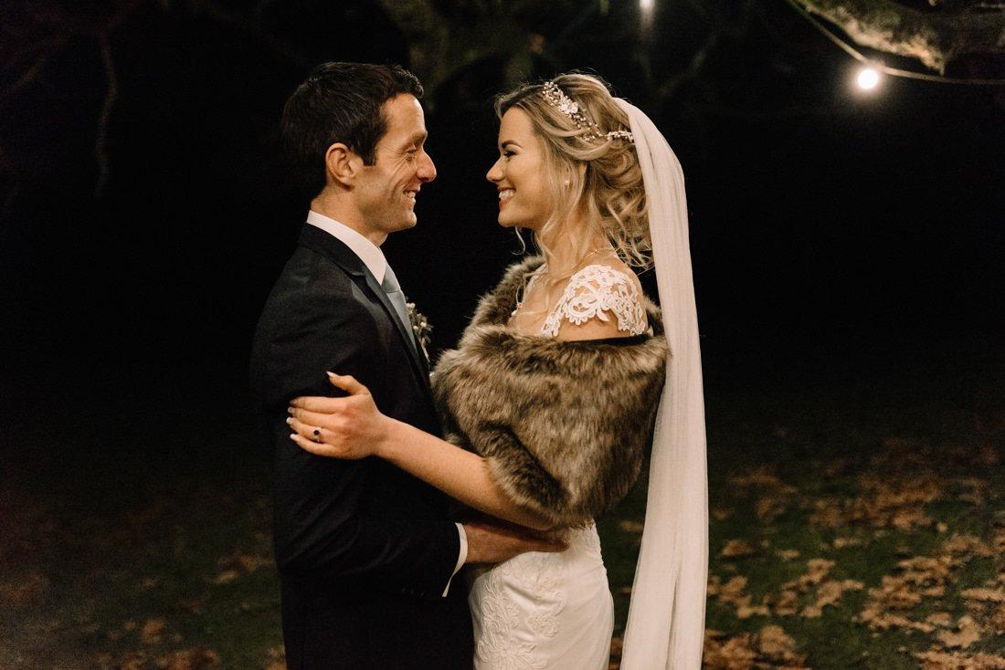 023 rathsallagh house wedding wedding photographer wicklow