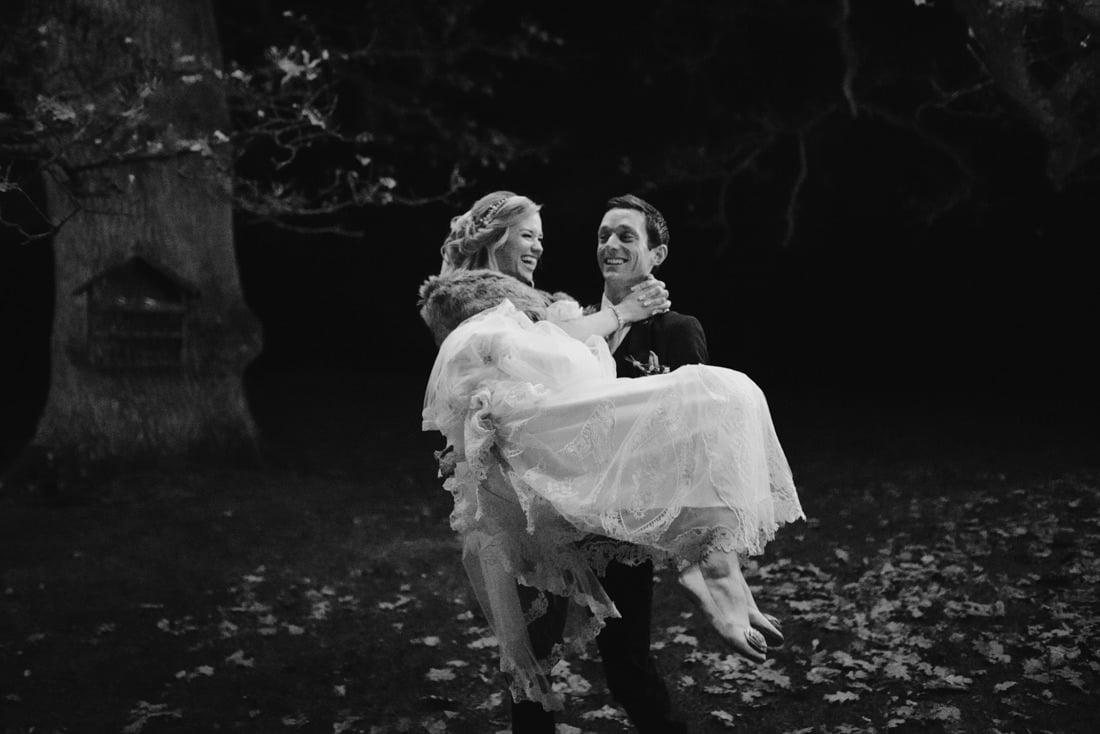 024 rathsallagh house wedding wedding photographer wicklow