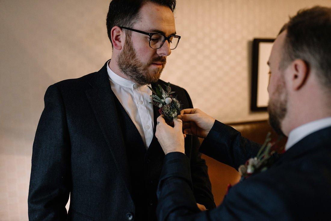 027 langton house hotel irish wedding photographers