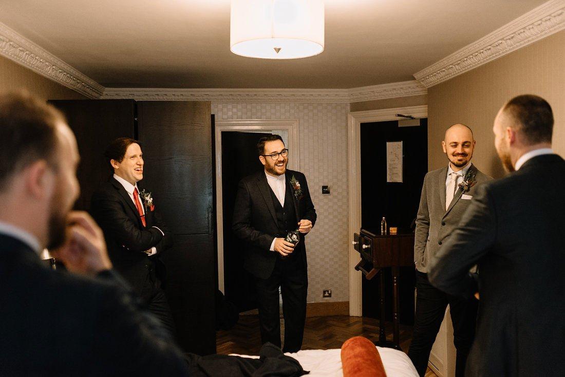 028 langton house hotel irish wedding photographers