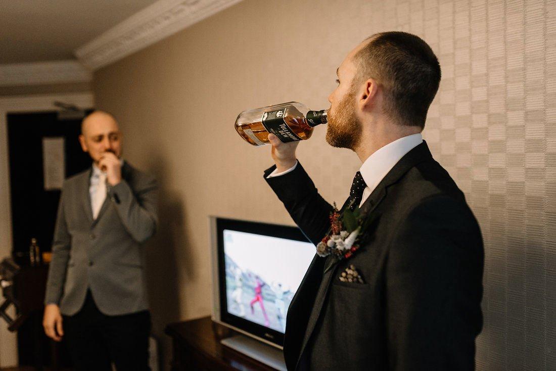 029 langton house hotel irish wedding photographers