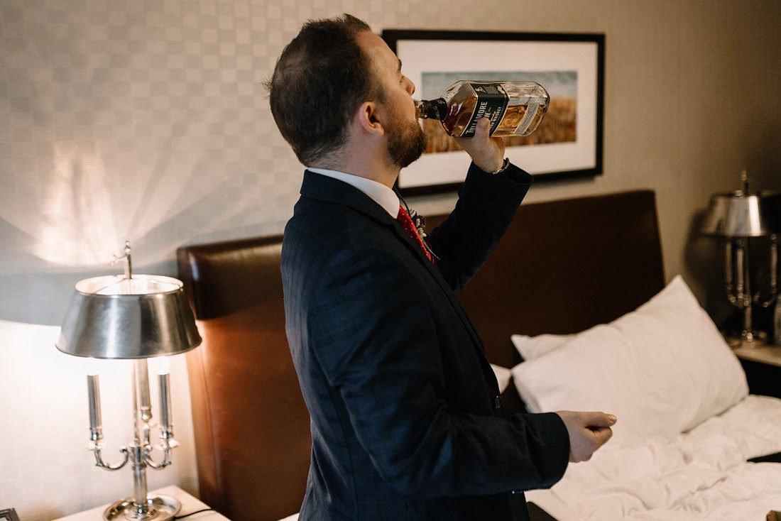 030 langton house hotel irish wedding photographers