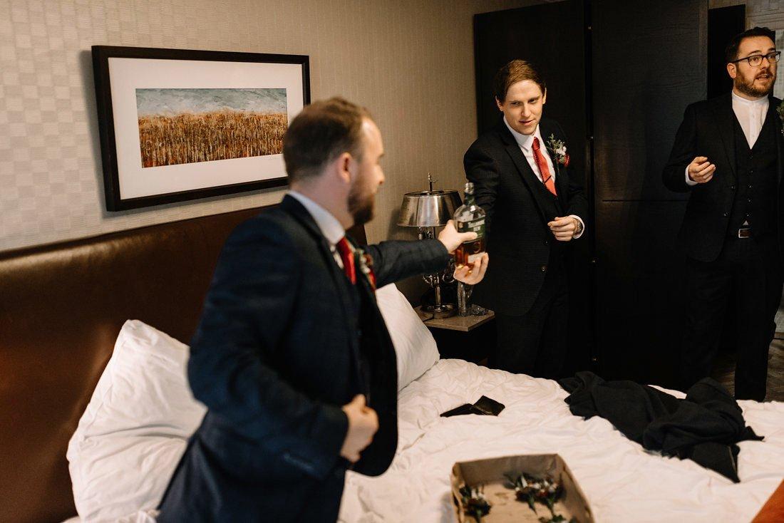 031 langton house hotel irish wedding photographers