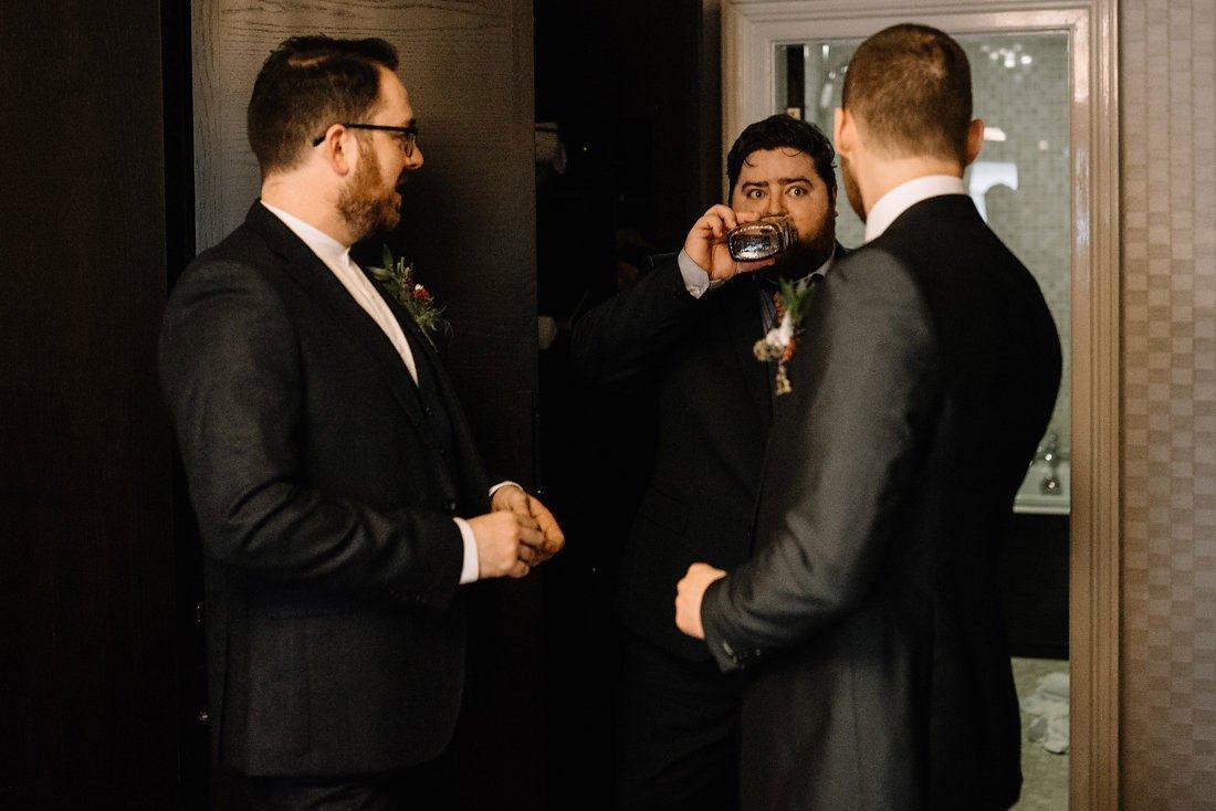 032 langton house hotel irish wedding photographers