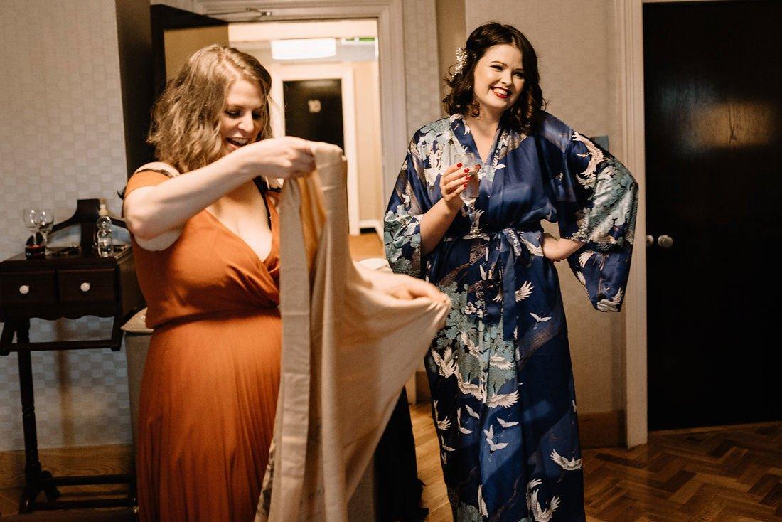 049 langton house hotel irish wedding photographers