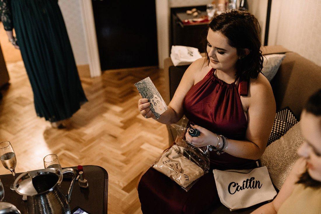 050 langton house hotel irish wedding photographers