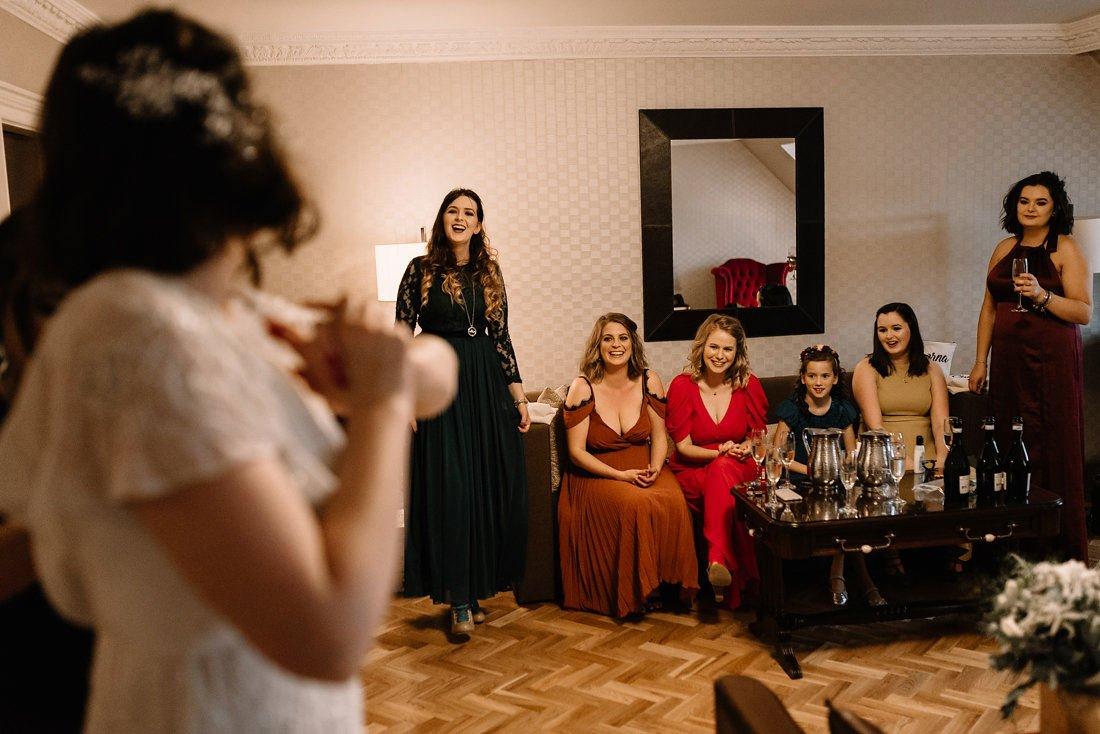 051 langton house hotel irish wedding photographers