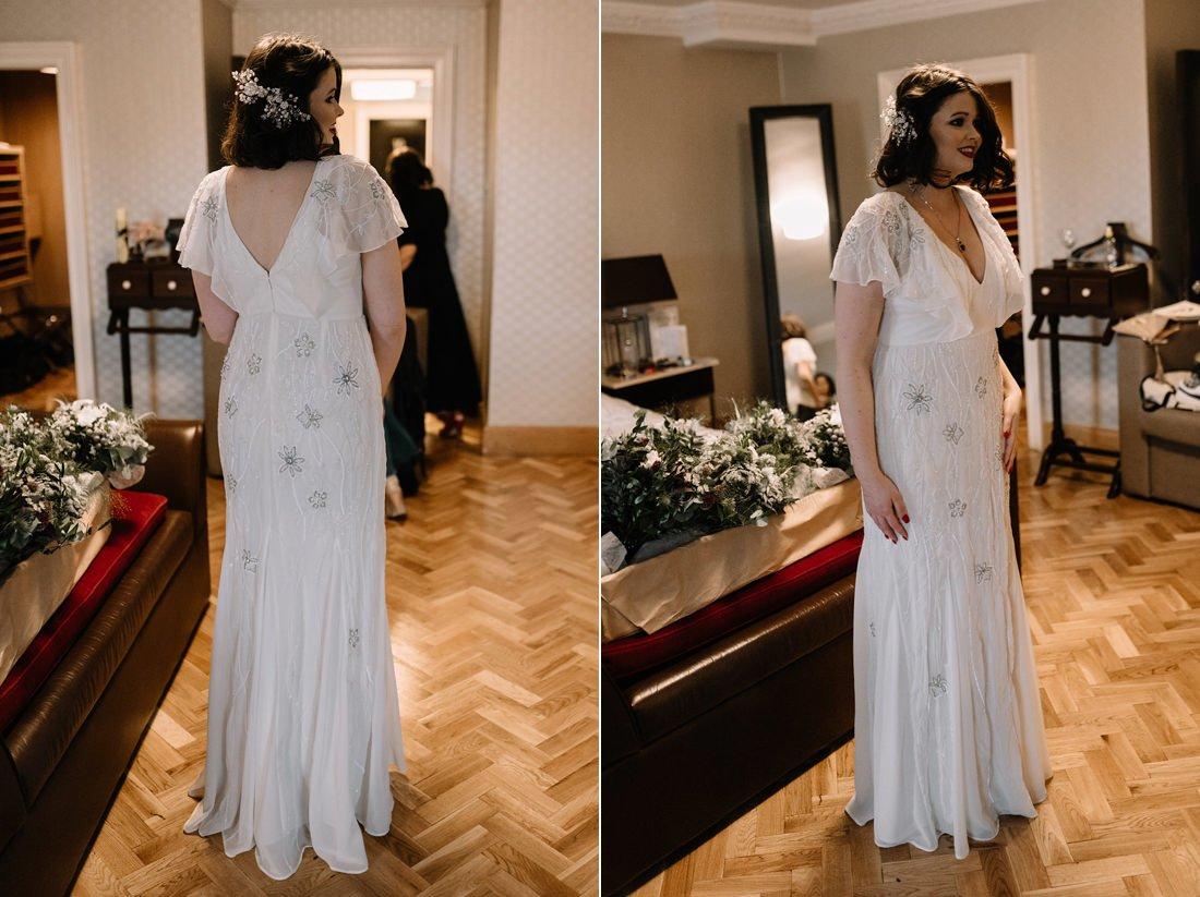 052 langton house hotel irish wedding photographers