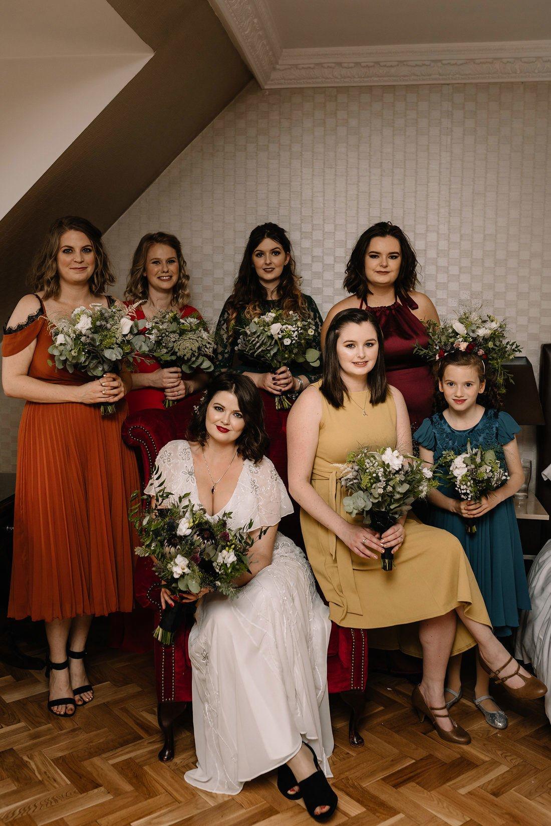 055 langton house hotel irish wedding photographers