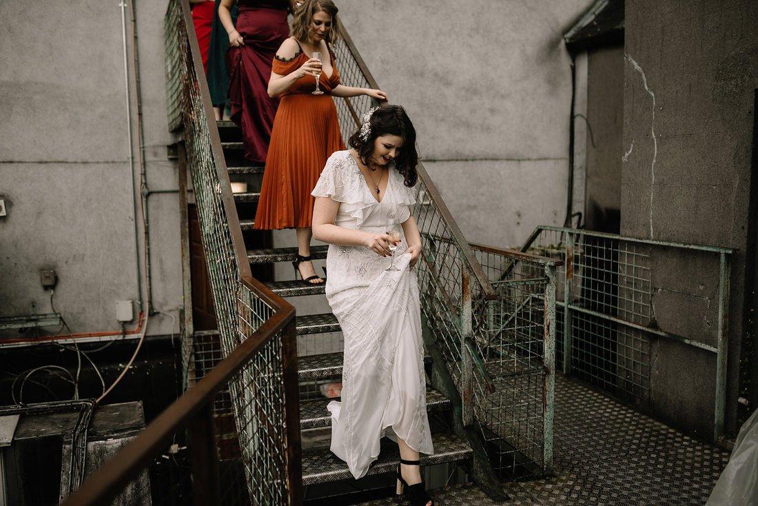 056 langton house hotel irish wedding photographers