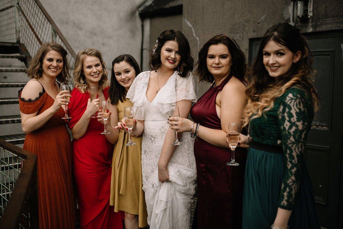 057 langton house hotel irish wedding photographers