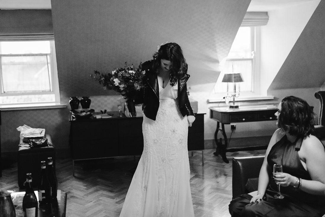 058 langton house hotel irish wedding photographers