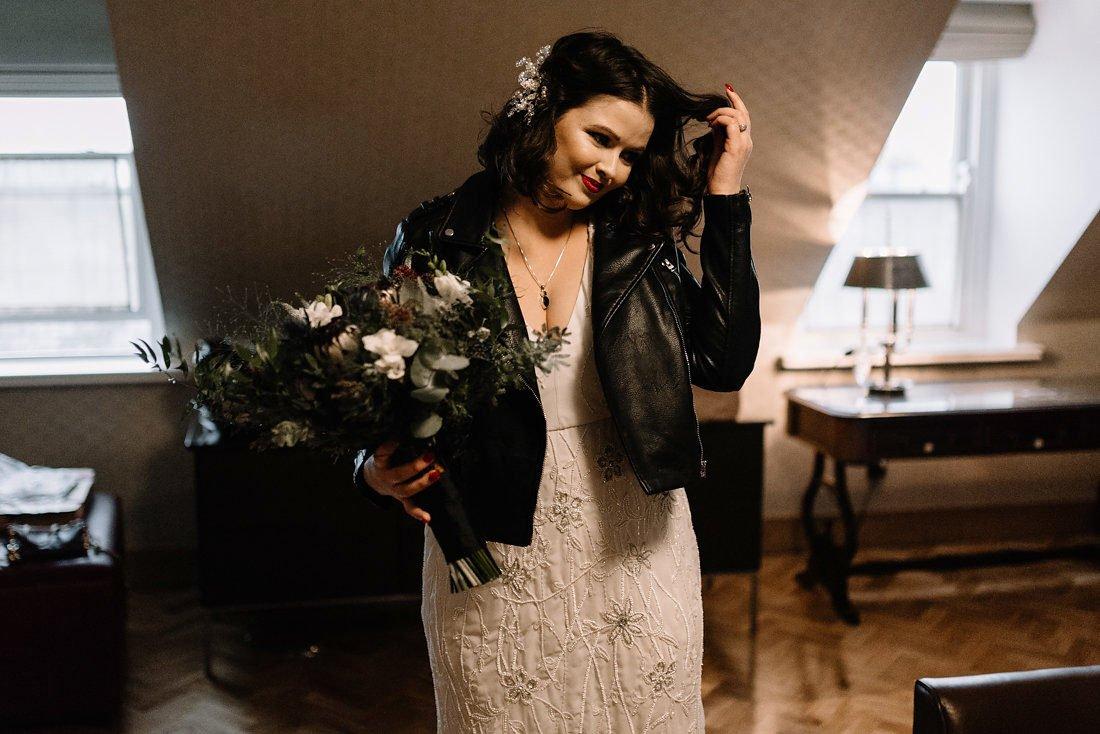 059 langton house hotel irish wedding photographers