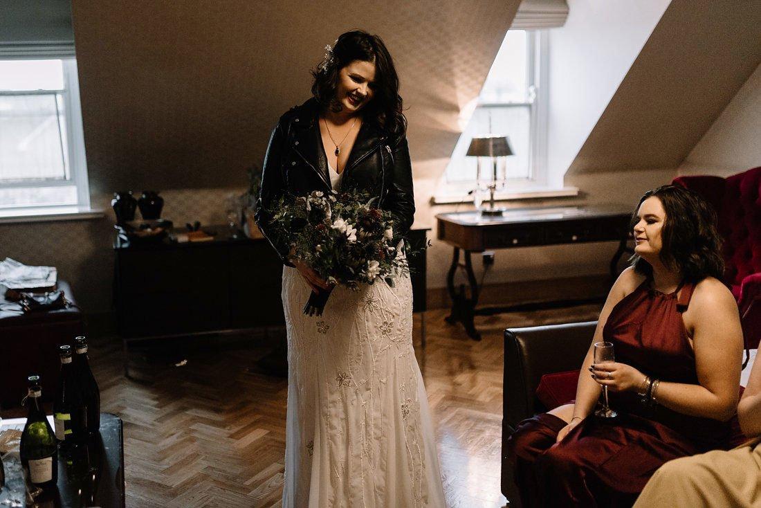 060 langton house hotel irish wedding photographers