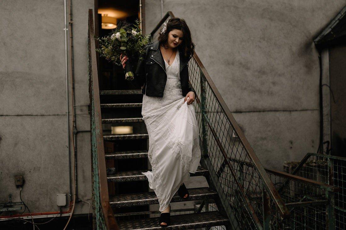 061 langton house hotel irish wedding photographers