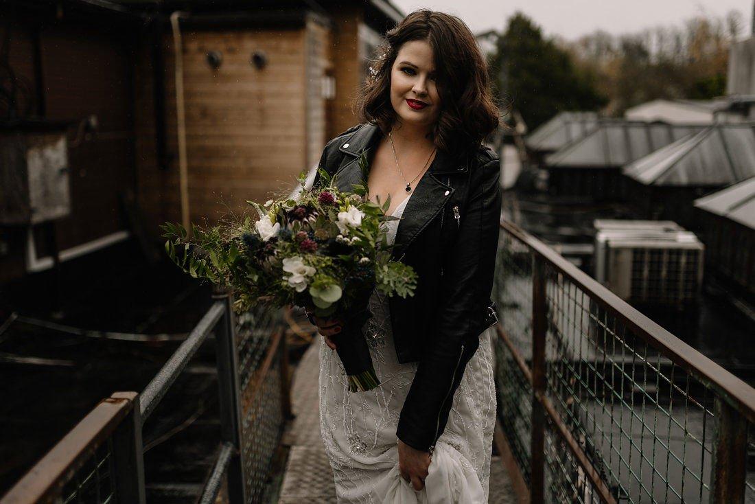 062 langton house hotel irish wedding photographers