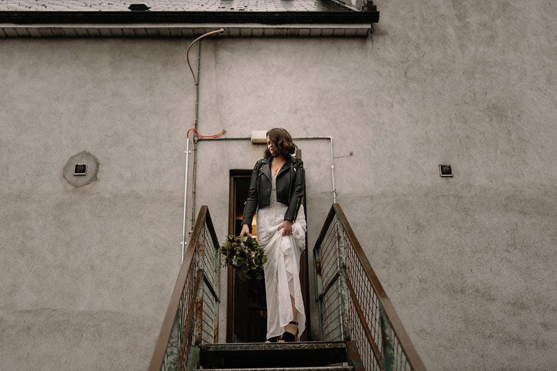 064 langton house hotel irish wedding photographers