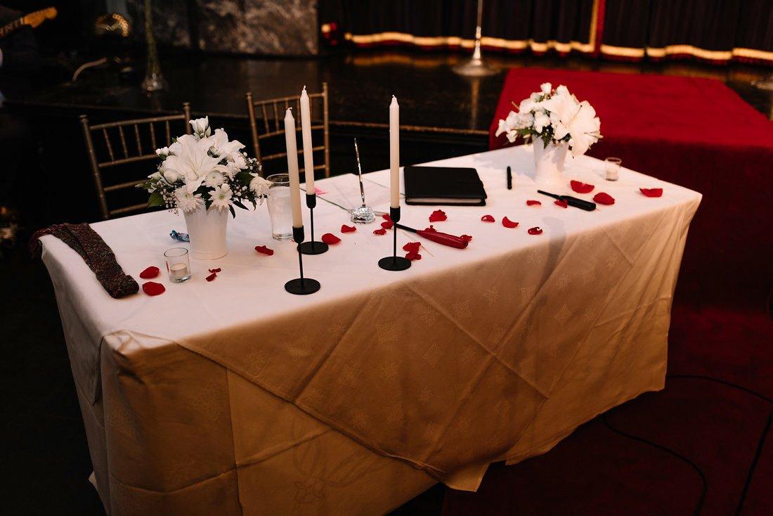 069 langton house hotel irish wedding photographers