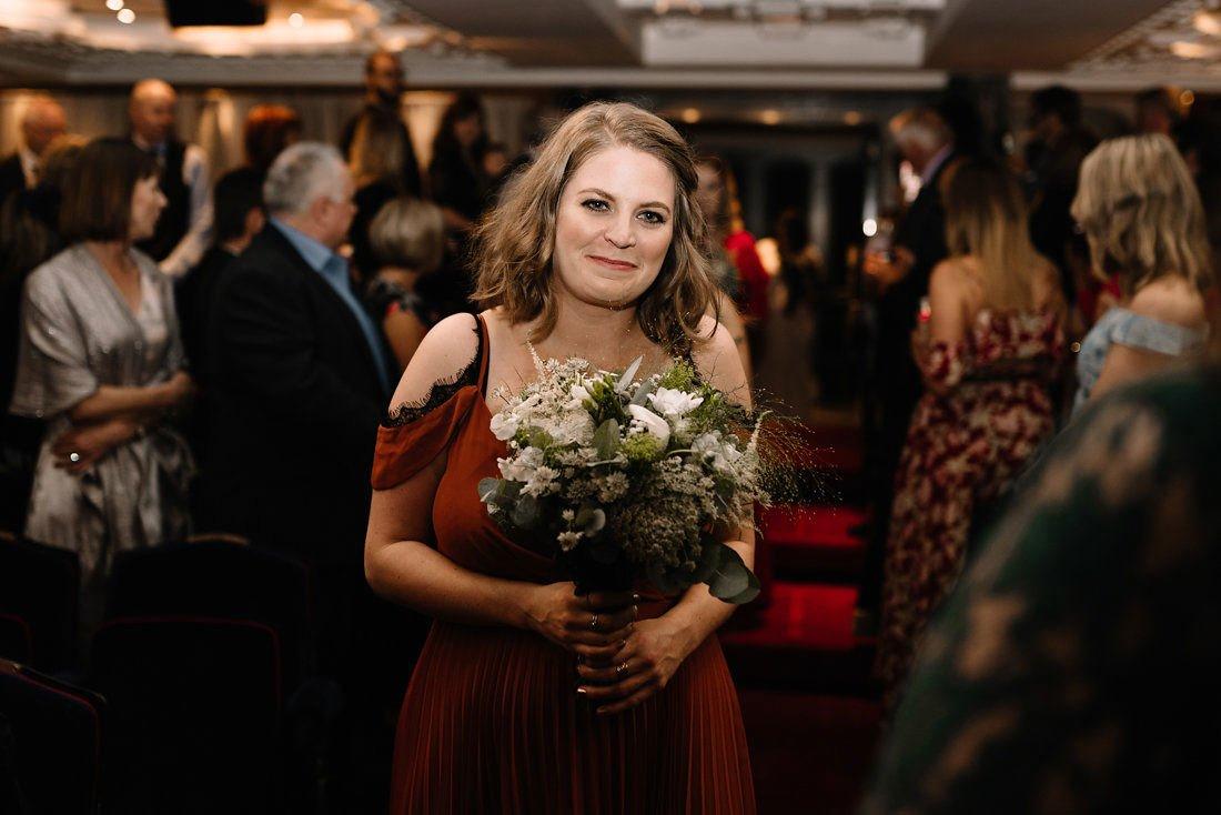 073 langton house hotel irish wedding photographers