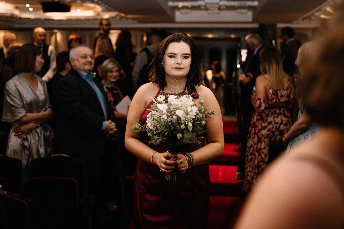 074 langton house hotel irish wedding photographers