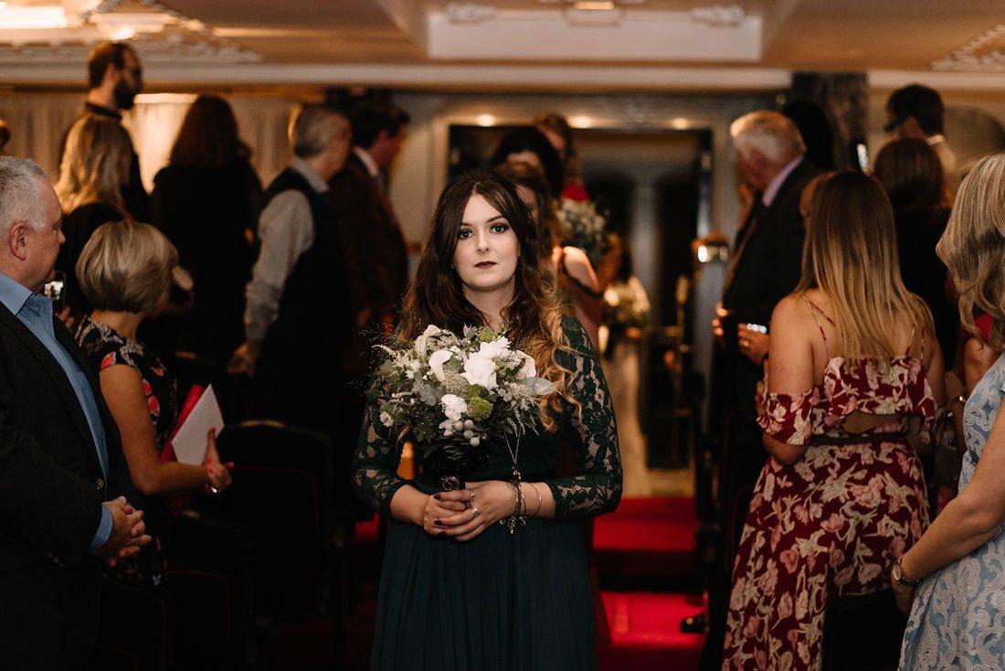 075 langton house hotel irish wedding photographers