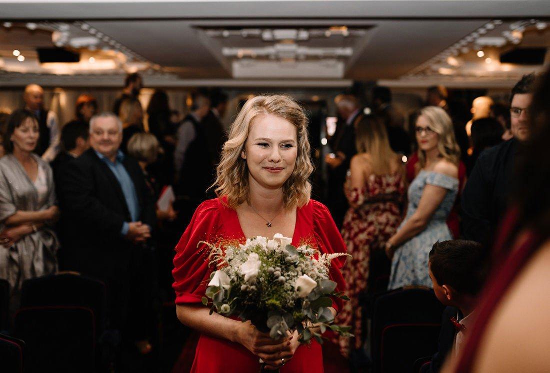 076 langton house hotel irish wedding photographers