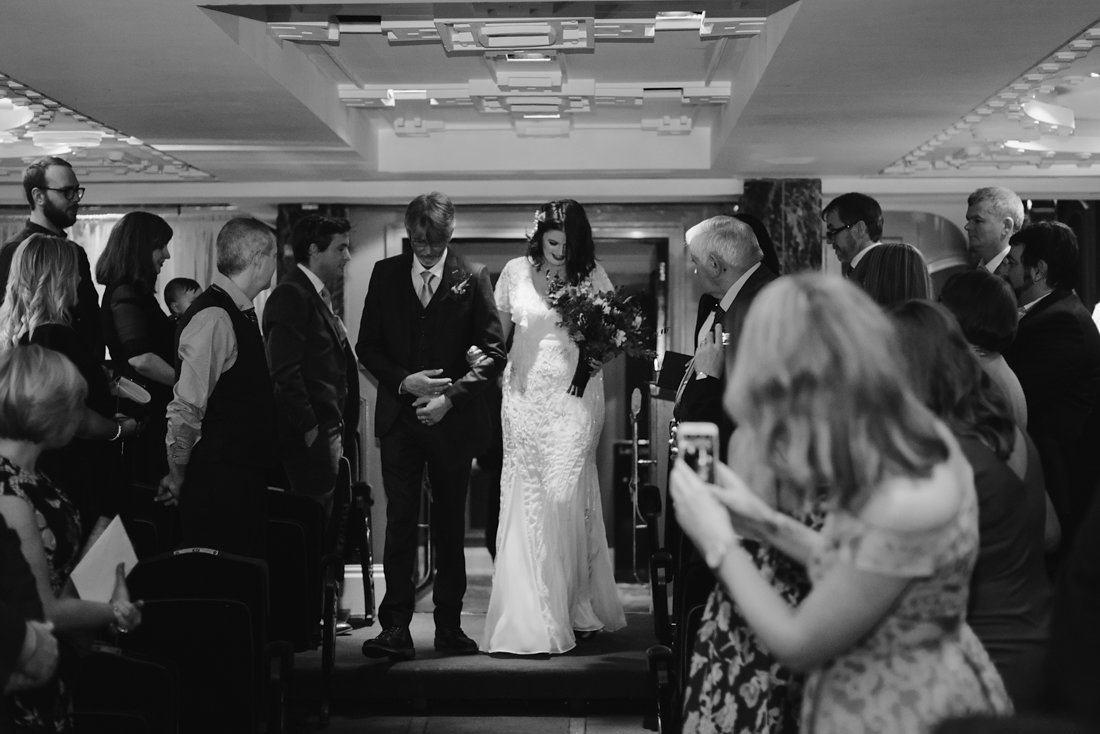 078 langton house hotel irish wedding photographers