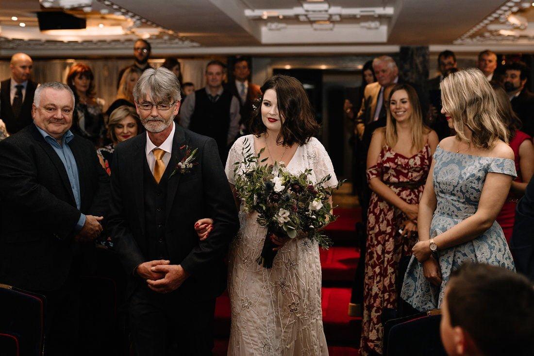079 langton house hotel irish wedding photographers