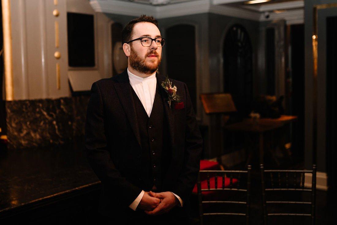 080 langton house hotel irish wedding photographers